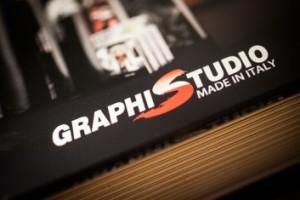 graphistudio_albums_0001-353x235
