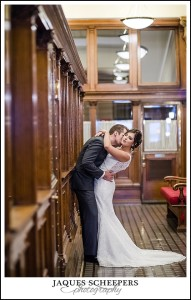 Canadian Club wedding photos