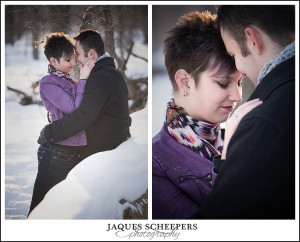 windsor-winter-engagement-photo