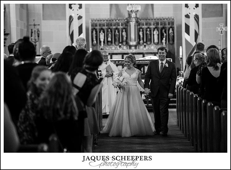Burlington Wedding Photographers Photo 1265