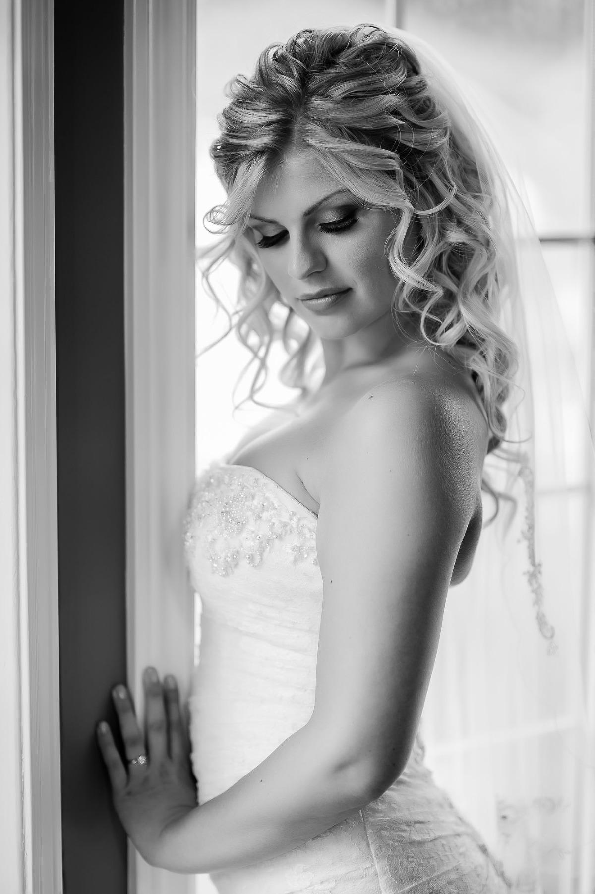 bride (52)